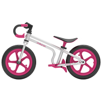 Chillafish FIXIE - Pink