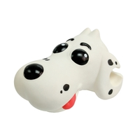 GLOBBER - SCOOTER FRIEND - DALMATION DOG