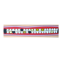 SOLE STANCE GRIP TAPE - TEETH